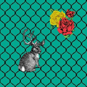 teal-lattice-jackalope