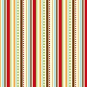 Rrowlluhv_stripes_shop_thumb