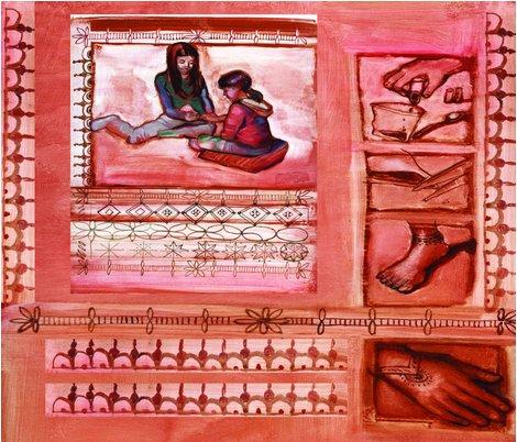 Rrmehndi_poem_fabric_art_shop_preview