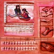 Rrmehndi_poem_fabric_art_shop_thumb