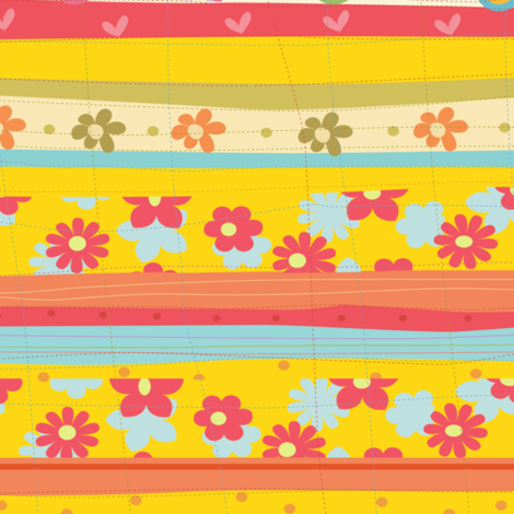 SF_004A fabric by deeniespoonflower on Spoonflower - custom fabric