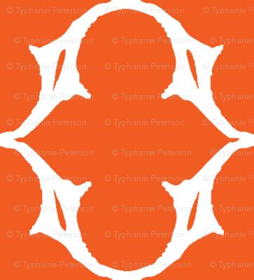 Frank-Orange