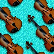 Rrrrviolin-greenblue_ed_shop_thumb