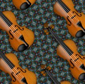 Rrrviolin-sailboats_ed_shop_thumb