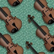 Rviolin-greenblue_ed_ed_shop_thumb