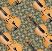 Rrviolin-sailboats_ed_shop_thumb