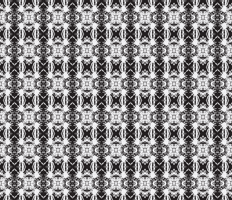 a1-ed-ch fabric by loz62 on Spoonflower - custom fabric