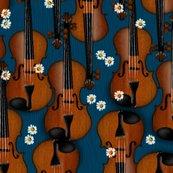 Rviolin-daisies_ed_shop_thumb