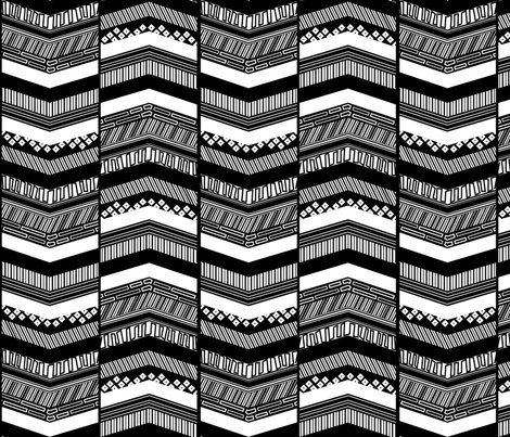 Rrrrchevrons_shop_preview