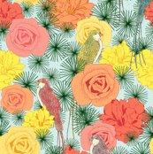 Rrose_birds_shop_thumb