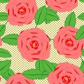 Rrspot_rose_repeat_shop_thumb