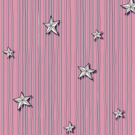 Paper_stars_pink_shop_preview