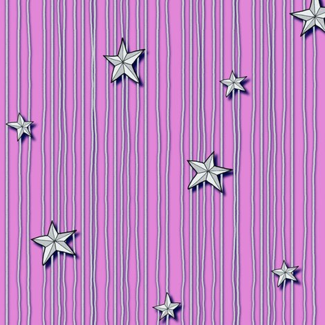 Rrrpaper_stars_pink_shop_preview
