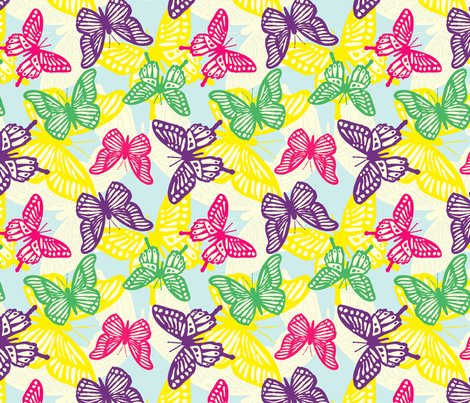 Rrbutterfly_repeat_shop_preview