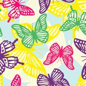 Rrbutterfly_repeat_shop_thumb