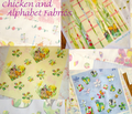 Rrrchicken_fabric_2_comment_68637_thumb