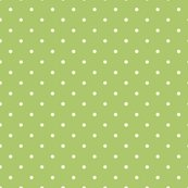 Rrowlluhvcollection_polkadotpop_green_shop_thumb