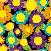 Rsunflowers_black_shop_thumb