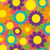 Rrsunflowers_shop_thumb