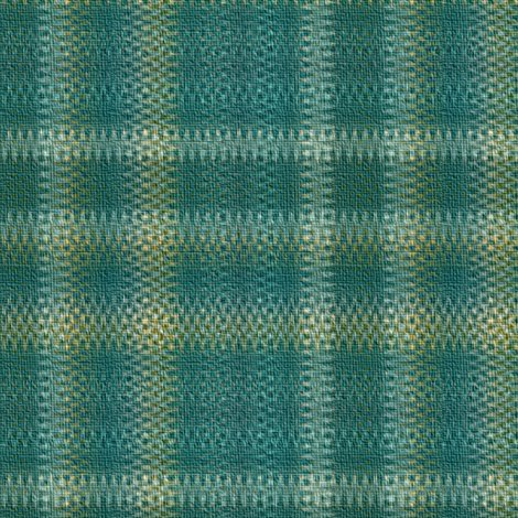 Plaid_with_me_in_vain_by_peacoquette_designs_shop_preview