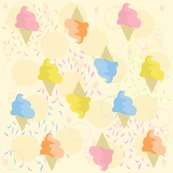 Rricecreamfabric_shop_thumb