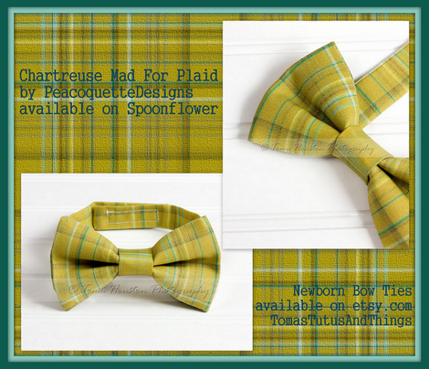 Rrchartreuse_plaid_big_comment_250215_preview
