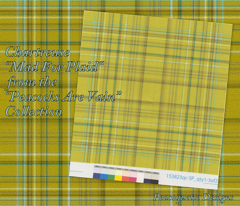 Rrchartreuse_plaid_big_comment_82188_preview