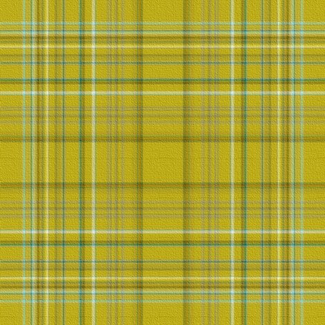 Rrchartreuse_plaid_big_shop_preview