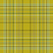 Rrchartreuse_plaid_big_shop_thumb
