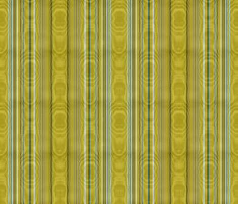 Rrchartreuse_stripe_moire2_shop_preview