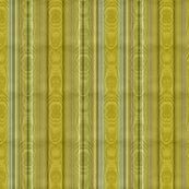 Rrchartreuse_stripe_moire2_shop_thumb