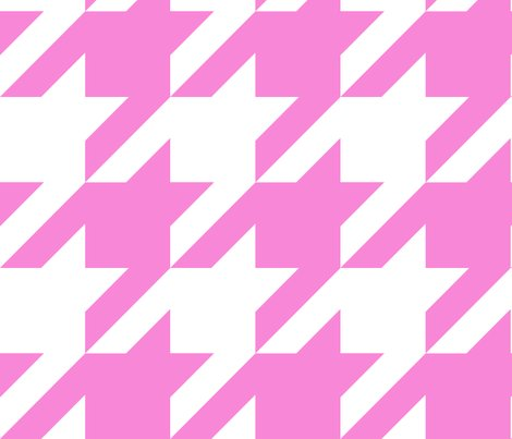 Rthe_houndstooth_check___demoiselle_and_white___peacoquette_designs___copyright_2014_shop_preview