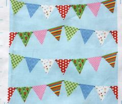 Rrrrbunting_no_backround_comment_70963_preview