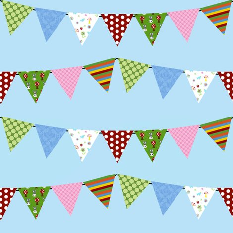 Rrrrbunting_no_backround_shop_preview