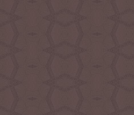 kdeep4atyantam's letterquilt fabric by kdeep4atyantam on Spoonflower - custom fabric