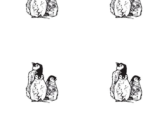 Rrrrrrbaby_penguins_shop_preview