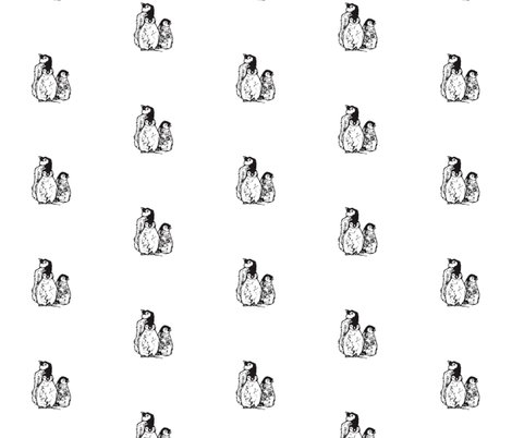 Rrrrrrrrrrbaby_penguins_shop_preview