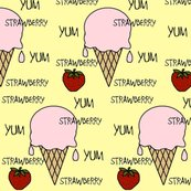 Rstrawberry_ice_cream_shop_thumb