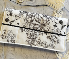 Rrdaisy_fabric_comment_257689_preview