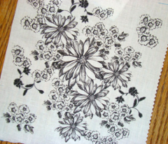 Rrdaisy_fabric_comment_70223_preview
