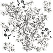 Rrdaisy_fabric_shop_thumb