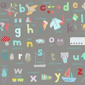 Rralphabet_update_tamnosivo_shop_thumb