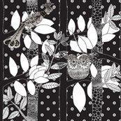 Rarbre_magique_in_black_dots_m_shop_thumb