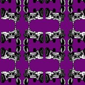 Rrtractor_purple_shop_thumb