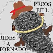 Rrpecos_bill_rides_a_tornado_shop_thumb