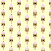 Rrricecreamfabric_2__shop_thumb
