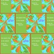Rrrlime_popsicle_haiga_fabricsmall_2_shop_thumb