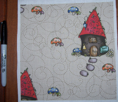 Rrrrgnomos_casita_full_seamless_2_comment_76327_preview