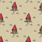 Rrrrgnomos_casita_full_seamless_2_shop_thumb