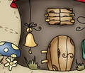 Rrrrrgnomos_casita_full_seamless_2_comment_60665_thumb